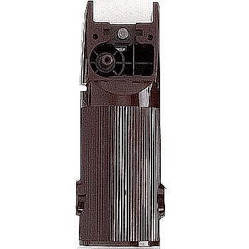 Carcaça 2 velocidades Vinho - Golden A5