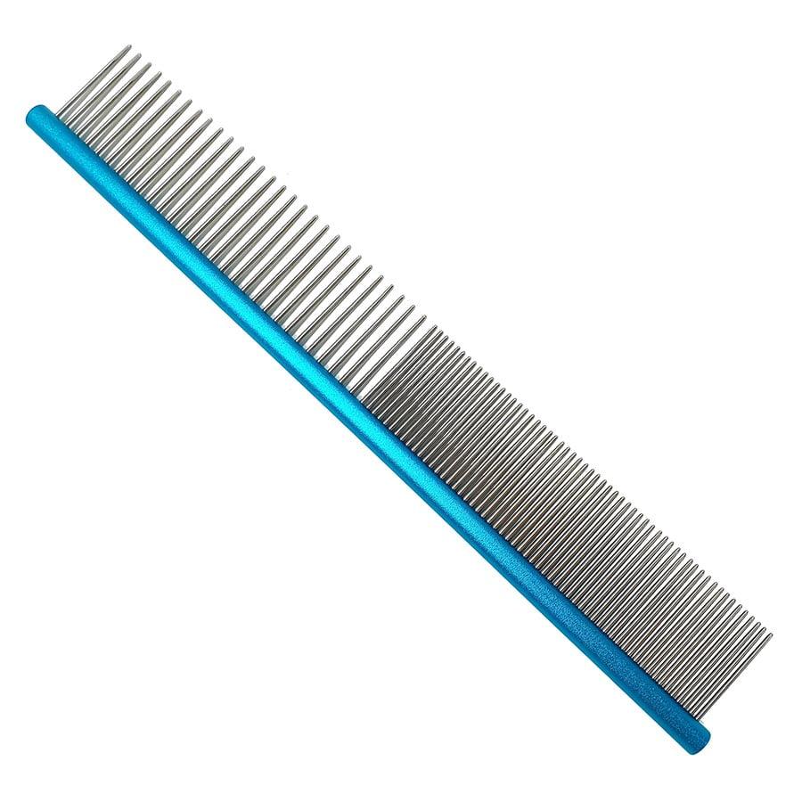 PENTE Aluminium Round Spine 30 cm PrecisionEdge