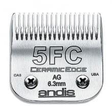 LÂMINA #5FC CeramicEdge