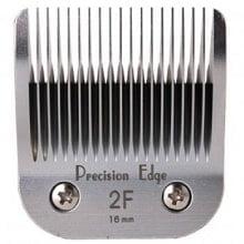 Lâmina #2F Precision Edge