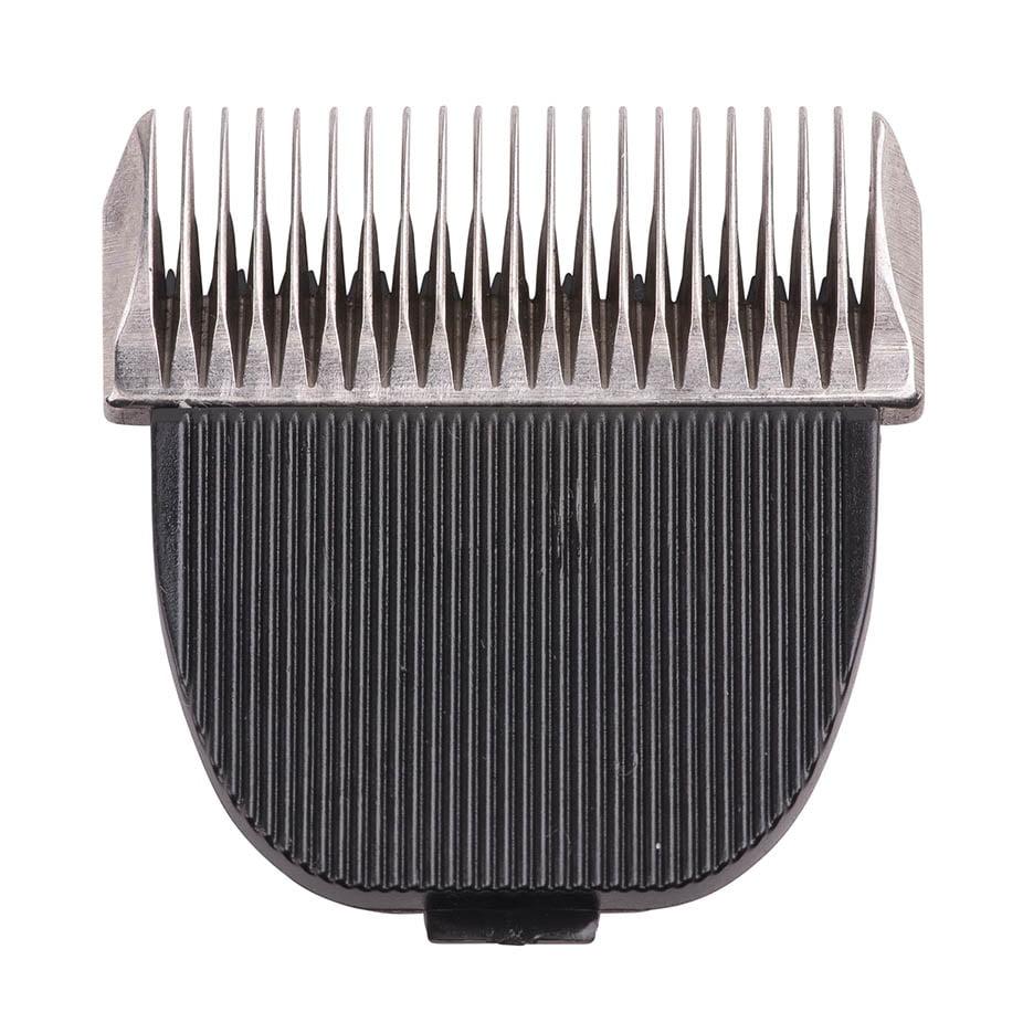Lâmina para máquina de tosa PrecisionEdge A8S - 6mm