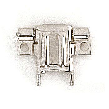 Dobradiça fixadora de lâmina Oster - Golden A5