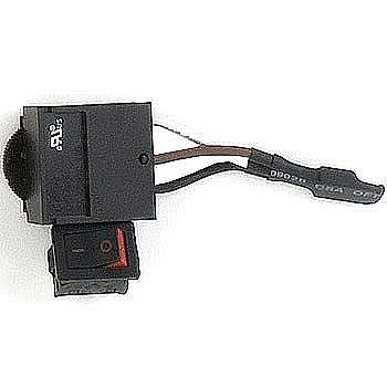 Interruptor Velocidade Variável Clipmaster