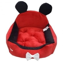CAMA MICKEY DOG