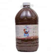 Shampoo Chocolate – 5L Aquapet