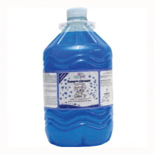 Shampoo Clareador – 5L Aquapet
