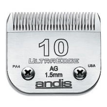 LÂMINA #10 UltraEdge Andis