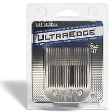 LÂMINA #3/4 HT UltraEdge
