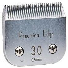 LÂMINA #30 - Precision Edge