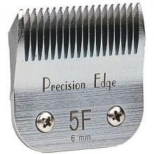 LÂMINA #5F - Precision Edge