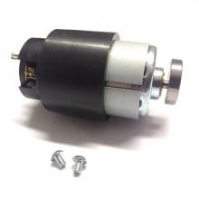 Motor da máquina de tosa KM5 Wahl