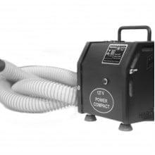 Soprador Compacto Hard Wind 220V