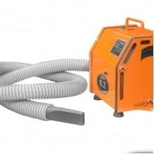 Soprador 6.2 Hard Wind 220V