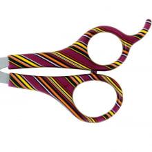 ::: Novo! Fashion Pet South American Taste - Curva 7.0