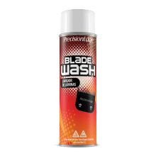 BLADE WASH PrecisionEdge