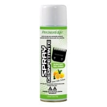 Spray Desinfetante Precision Edge